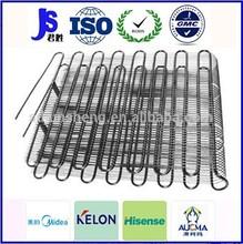 frigidaire parts for condenser refrigerator copeland freezing refrigeration condensing unit