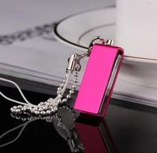 mini usb flash drives free loading bulk buy from china