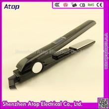 Classic Pro Covertable Flat Iron Wet 2 Dry Hair Straightener