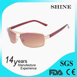 Wholesale Cheap Classic high class fashion glasses frames