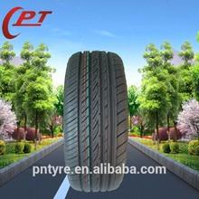 car sport rim tyres suv 4 4 245 7016 car tires manufacturer