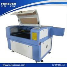 China Best Price laser engraving machine/button engraving laser