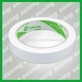 De alta calidad de doble- cinta de dos caras/de fusión en caliente de cinta adhesiva