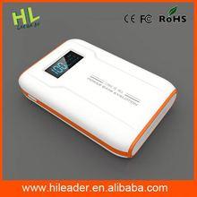 FACTORY SUPPLY!! Popular Design Latest mobile power bank for digital camera