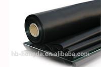 epdm rubber manufacturer china sbr nbr nr silicone viton