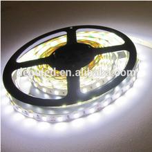 led rigid strip light 2014 new products 5730 led strip light addressable rgb led strip