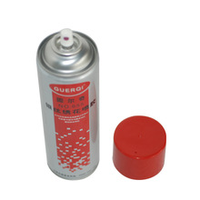 GUERQI 655 professional Temporary adhesive manufacturers