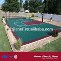 pp materiais utilizados no basquete pisos pisos
