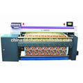 لفة للفة sd1800-fh740 رولاند آلة الطباعة الرقمية