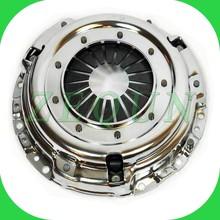 41300-43300 Hyundai Clutch Pressure Plate