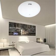 2014hot sale nature white light spotlight led ceiling