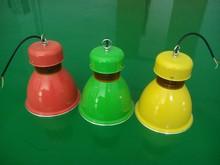 green painted lamp cover vegetable led fresh light 30w for supermarket lighting