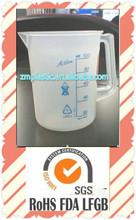2015 hot sale wholesale colorful nylon kitchen utensils set non-stick pan FDA/LFGB/CE eco-friendly and food garde
