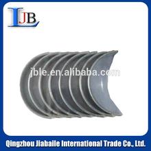main bearing for WEICHAI 4100 DIESEL ENGINE