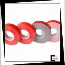Double Sided waterproof self adhesive foam tape