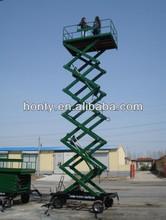 300kg table lift mechanism electric manufacturer