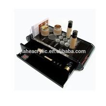 JA-CS-142 Handmade good sale cosmetic makeup stand wholesale