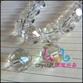 2015 Hot vendez charme perles de verre pour la fabrication de jouets