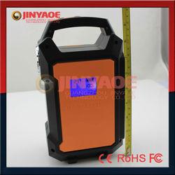 road safety kit for gasoline&diesel 24v jump starter