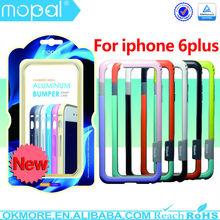 Mobile Phone Case Anti-Dust Hybrid Pc + Tpu Case