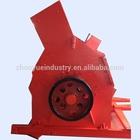 High Quality automatic sand brick making machine