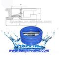 Control hidráulico de la válvula símbolo