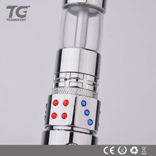 New products Factory OEM/ wholesale mechanical mod,E-cambrebuildable atomizer ecig mod, huge vape mod bulk buy from china