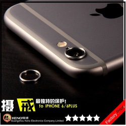 Fancy Cell Phone Case Latest Mobile Accessories Design Made in China Factory Direct