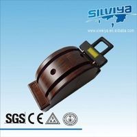 SILVIYA! Double Pole Double Throw 2P 100A Electrical cover knife switch