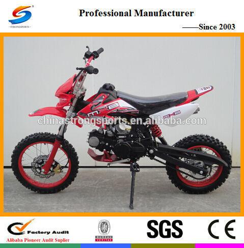 Db012b2015ขายมินิร้อนก๊าซรถจักรยานยนต์สำหรับการขาย/pcx125สำหรับขายราคาถูกสำหรับผู้ใหญ่