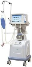MCV-3010 Very Good Hospital Medical ICU Ventilator