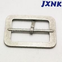 manufature metal custom belt buckle made in china