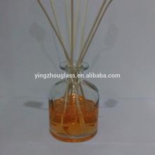 Latest New Design 200ML Home Frahrance Bottle