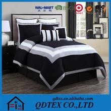 hot selling best fashion thin comforter