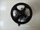 Excellent power steering pump for MITSUBISHI OUTLANDER (Four Cylinders )/for After-Sales Market