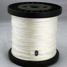 ultrahigh molecular weight polyethylene fiber(uhmwpe fiber)
