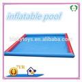Novos brinquedos personalizado inflável simples pornô adulto piscina brinquedos / inflável piscina adulto