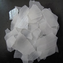 Factory Direct Price of Dry Caustic Soda
