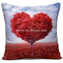2015 newest beautifuli couple pillow designs , 2015 newest modern couple pillow designs