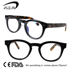 Newest Design Spectacles Frames Fashion Specs Frames