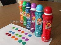88ml bingo ink marker ,CH2811 bingo daubber ,popular in North America , Europe and Australia,no leaking no sparking