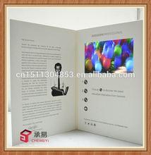 a video card camera live stream