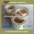 personalizado de papel crepe fita adesiva china fabricação jumbo roll