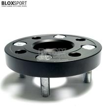 4/156 Aluminum Billet ATV Wheel Spacer for Yamaha Blaster Front