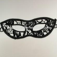 wholesale fox eyes fabric mask