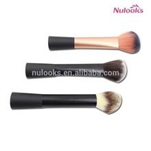 cosmetic powder makeup brush DF-006