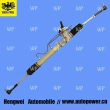 JIN BEI power steering gear