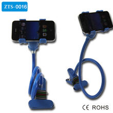 soft cord flexible cell phone holder provider