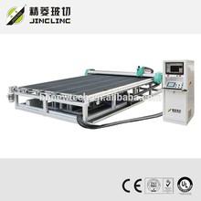 CNC Glass Cutting Machine/automatic glass cutting table