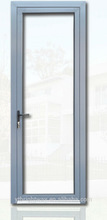 Water proof pivot door hinge with great price